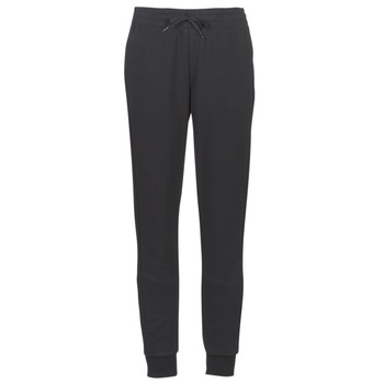 Abbigliamento Donna Pantaloni da tuta adidas Performance E LIN PANT Nero