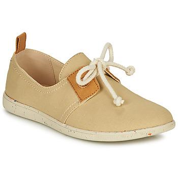 Scarpe Donna Sneakers basse Armistice STONE ONE Beige