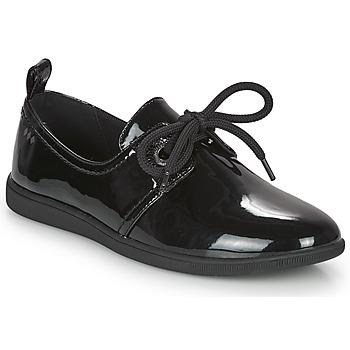 Scarpe Donna Sneakers basse Armistice STONE ONE Nero