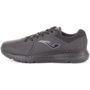 Scarpe Uomo Sneakers basse Joma c.confw Nero