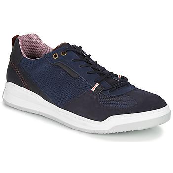 Scarpe Uomo Sneakers basse Bullboxer TESSA Blu