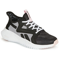 Scarpe Donna Running / Trail Reebok Sport REEBOK FLEXAGON 3.0 Nero
