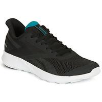 Scarpe Uomo Running / Trail Reebok Sport REEBOK SPEED BREEZE Nero / Blu