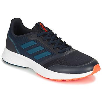 Scarpe Uomo Running / Trail adidas Performance NOVA FLOW Blu