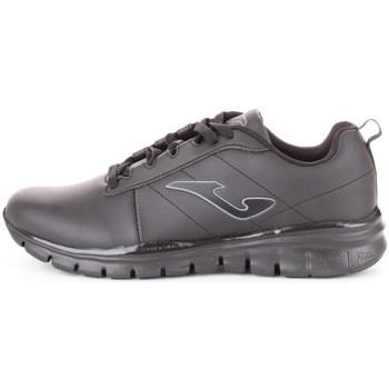 Scarpe Sneakers basse Joma C,TELPUW Nero