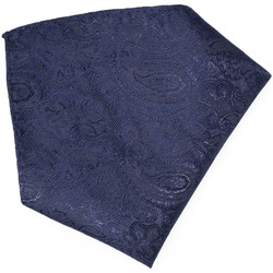 Abbigliamento Uomo Cravatte e accessori Jack & Jones 12109459 Blu