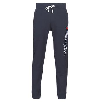Abbigliamento Uomo Pantaloni da tuta Champion  Marine