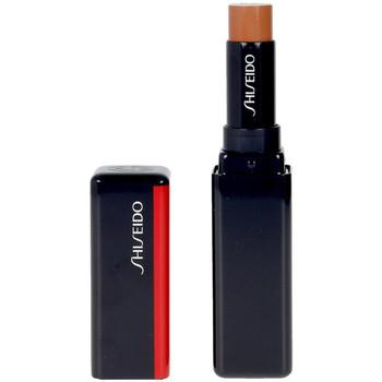 Bellezza Donna Contorno occhi & correttori Shiseido Synchro Skin Gelstick Concealer 403 2,5 Gr 2,5 g
