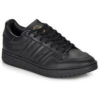 Scarpe Uomo Sneakers basse adidas Originals MODERN 80 EUR COURT Nero