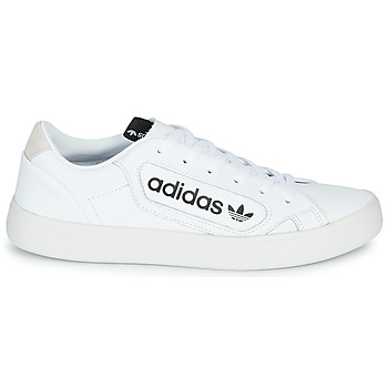 adidas Originals adidas SLEEK W