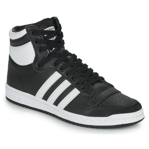 adidas scarpe top ten hi