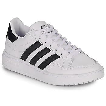 scarpe adidas bimbo n. 26