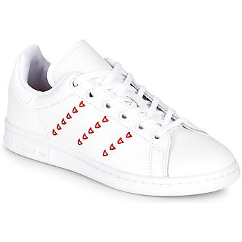 scarpe adidas gazzelle nere bambina 13 mesi