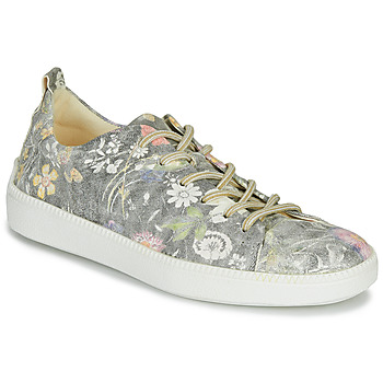 Scarpe Donna Sneakers basse Think TURNA Grigio