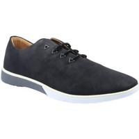Scarpe Uomo Derby & Richelieu Muroexe Atom Gravity Scalar Zapatos Casual de Hombre nero