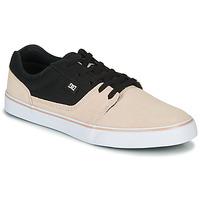 Scarpe Uomo Sneakers basse DC Shoes TONIK Beige / Nero