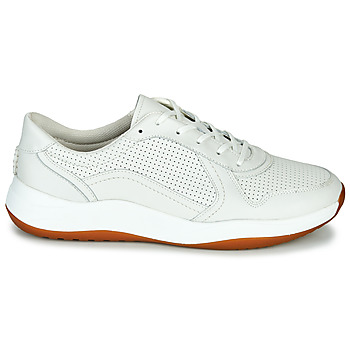 Clarks SIFT SPEED