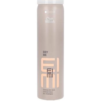 Bellezza Shampoo Wella Eimi Dry Me  65 ml