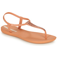 Scarpe Donna Sandali Ipanema CLASS POP Marrone
