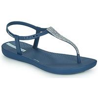 Scarpe Bambina Sandali Ipanema CHARM SAND II Blu