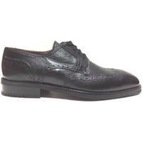 Scarpe Uomo Sneakers Valleverde 252750200359 Nero