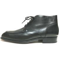 Scarpe Uomo Sneakers Valleverde 252749074754 Nero