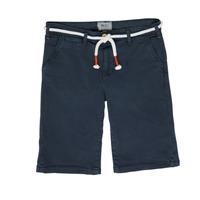 Abbigliamento Bambino Shorts / Bermuda Deeluxe KARMA Marine