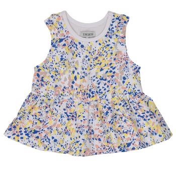 Abbigliamento Bambina Top / Blusa Ikks ANNA Multicolore