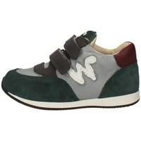 Scarpe Bambino Sneakers basse Balducci CSP3703 MULTICOLOR