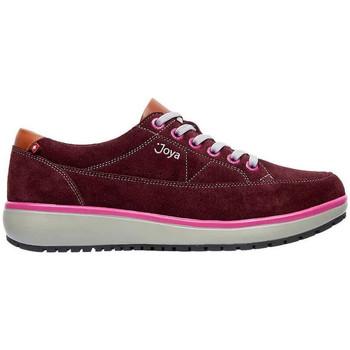 Scarpe Donna Sneakers basse Joya Sneakers  VANCOUVER RED