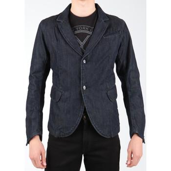 Abbigliamento Uomo Giacche / Blazer Lee X-Line L886DOXA black