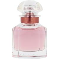 Bellezza Donna Eau de parfum Guerlain Mon  Edp Intense Vaporizador  30 ml