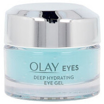 Bellezza Donna Antietà & Antirughe Olay Eyes Deep Hydrating Gel  15 ml