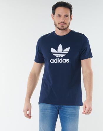 adidas Originals ED4715