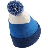 Accessori Unisex bambino Berretti Nike Cappello Bambino Training Blu