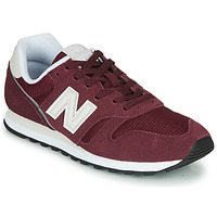 Scarpe Donna Sneakers basse New Balance 373 Bordeaux