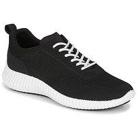 Scarpe Uomo Sneakers basse IgI&CO 5123422 Nero