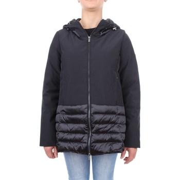 Abbigliamento Donna Piumini Ciesse Piumini 194CPWJ32050-P0125D 201xxm-nero