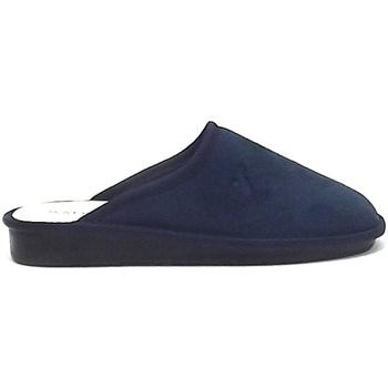 Scarpe Uomo Pantofole Susimoda , scarpa uomo, pantofola modello 5061, A2019