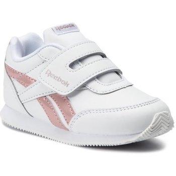 Scarpe Bambina Sneakers basse Reebok Sport ATRMPN-14852 Bianco