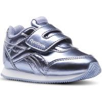 Scarpe Bambina Sneakers basse Reebok Sport ATRMPN-14853 Viola