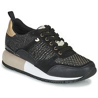 Scarpe Donna Sneakers basse Gioseppo ANZAC Nero