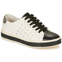 Scarpe Donna Sneakers basse André PENNY Bianco