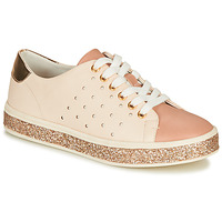 Scarpe Donna Sneakers basse André PENNY Rosa