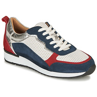 Scarpe Donna Sneakers basse André HAVEN Marine