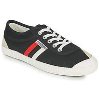 Scarpe Sneakers basse Kawasaki RETRO Nero / Bianco