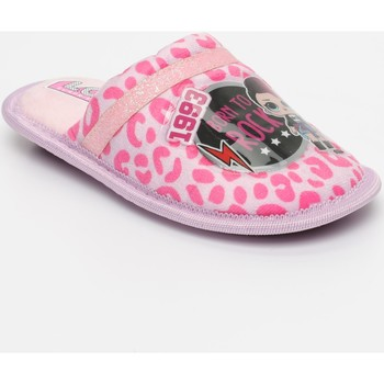 Scarpe Bambina Pantofole Lol Surprise pantofola Multicolore