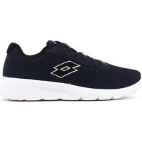 Scarpe Uomo Sneakers basse Lotto ATRMPN-15043 Blu
