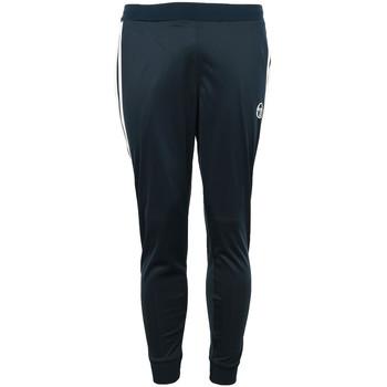 Abbigliamento Uomo Pantaloni da tuta Sergio Tacchini Dalton Pant Blu