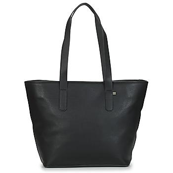 Borse Donna Tote bag / Borsa shopping Esprit NOOS_V_SHOPPER Nero